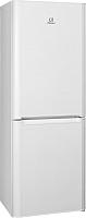 Холодильник с морозильником Indesit BIA 16 -