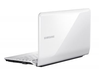 Ноутбук Samsung NC110 (NP-NC110-P03RU)