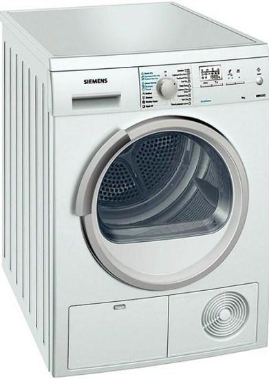 Сушильный автомат Siemens  12844000.000