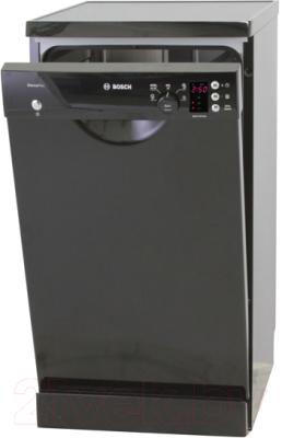 Посудомоечная машина Bosch SPS53E06RU