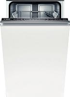 Посудомоечная машина Bosch SPV40E30RU -