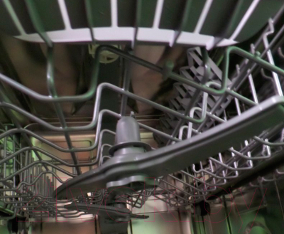 Посудомоечная машина Bosch SPV40E30RU