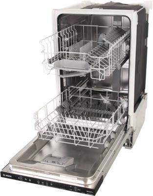 Посудомоечная машина Bosch SPV40E30RU - в открытом виде
