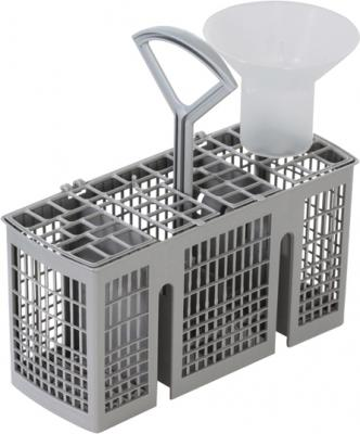 Посудомоечная машина Bosch SPV40E30RU - корзина