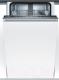 Посудомоечная машина Bosch SPV40E10RU -
