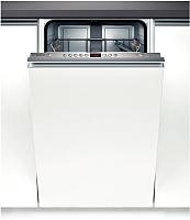 Посудомоечная машина Bosch SPV 53M00RU -