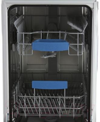 Посудомоечная машина Bosch SPV 53M00RU