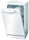 Посудомоечная машина Bosch SPS40E42RU -
