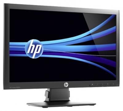 Монитор HP COMPAQ LE2202X (LL649AA) - общий вид