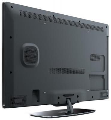 Телевизор Philips 46PFL5606H/60 - вид сзади