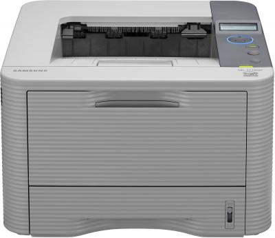 Принтер Samsung ML-3710ND - общий вид