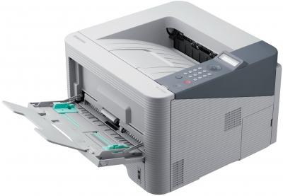 Принтер Samsung ML-3750ND - общий вид