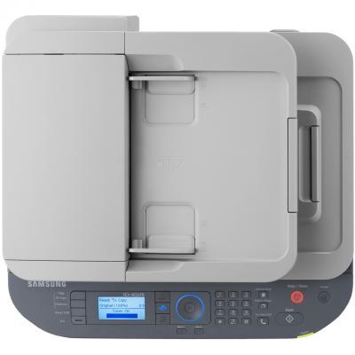 МФУ Samsung SCX-4833FR - общий вид