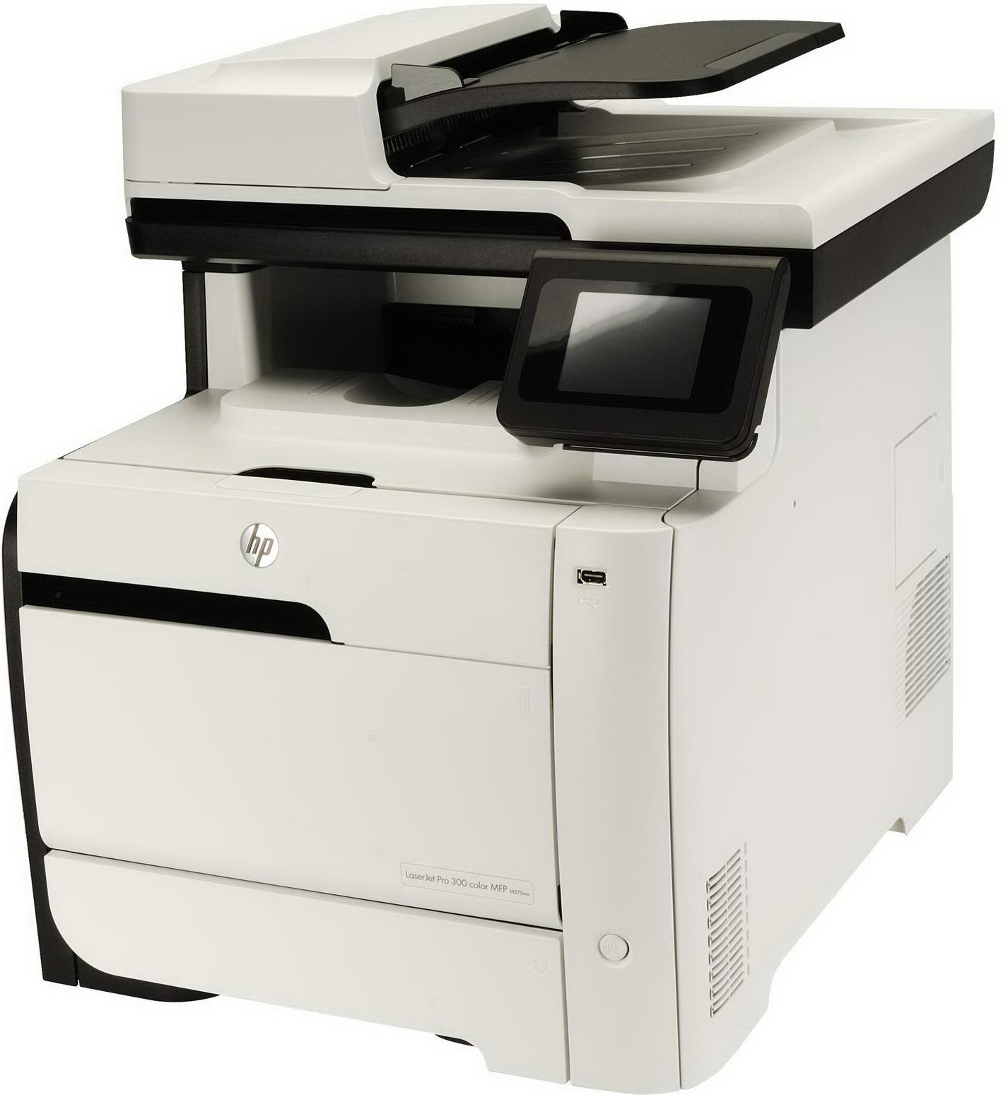 LaserJet Pro M375nw (CE903A) 21vek.by 9098000.000