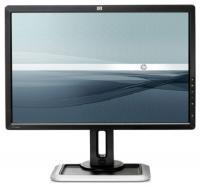 Монитор HP LP2480ZX (GV546A4) -