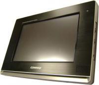 Видеодомофон Commax CDV-1020AE (черный) -