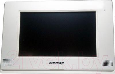 Видеодомофон Commax CDV-1020AQ (белый)