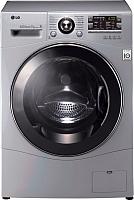 Стиральная машина LG F12A8HD5 -