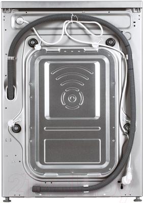 Стиральная машина LG F12A8HD5