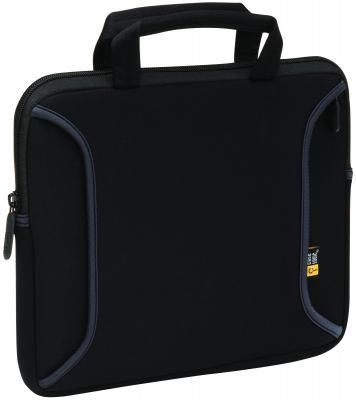 Сумка для ноутбука Case Logic LNEO-12 - общий вид