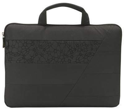 Чехол для ноутбука Case Logic UNS-116K - общий вид