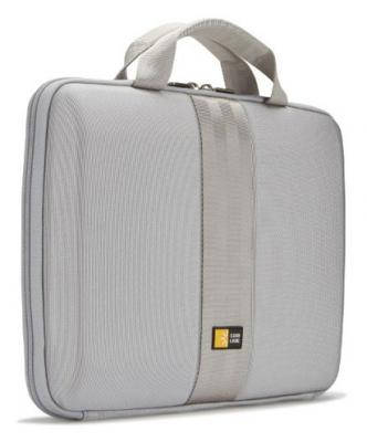 Чехол для ноутбука Case Logic QNS-111G - общий вид