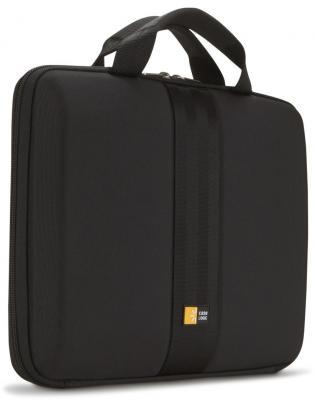 Чехол для ноутбука Case Logic QNS-111B - вид спереди
