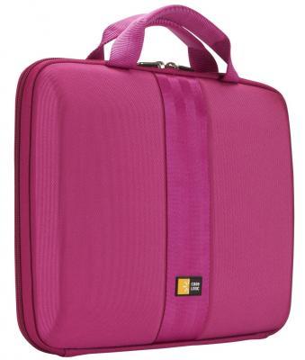 Чехол для ноутбука Case Logic QNS-111P - общий вид