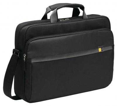 сумка для ноутбука Case Logic ENA-116 K - общий вид