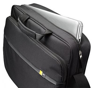 сумка для ноутбука Case Logic ENA-116 K - отделение для ноутбука