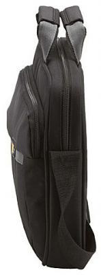 сумка для ноутбука Case Logic ENA-116 K - вид сбоку