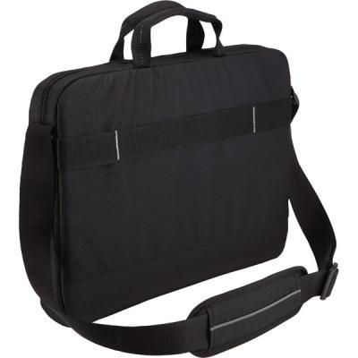 Сумка для ноутбука Case Logic VNA-216K - вид сзади