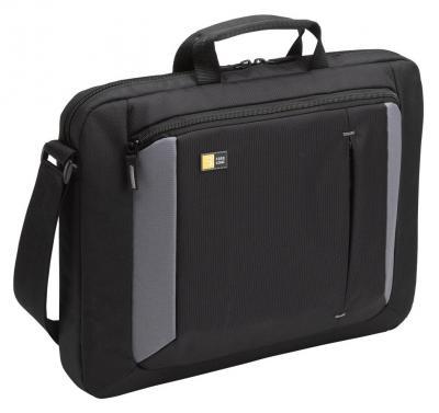 Сумка для ноутбука Case Logic VNA-216K - общий вид