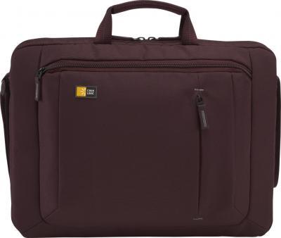 Сумка для ноутбука Case Logic VNA-216P - общий вид