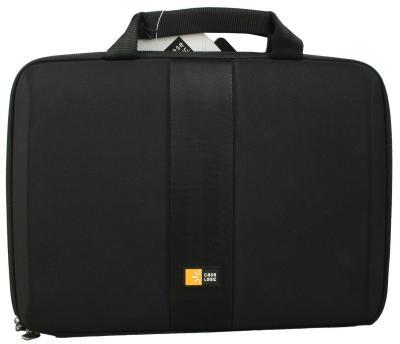 Сумка для ноутбука Case Logic QNS-113 - вид спереди