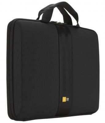 Сумка для ноутбука Case Logic QNS-113 - общий вид