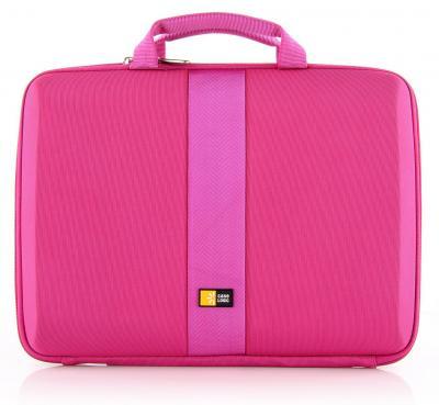 Чехол для ноутбука Case Logic QNS-113P - общий вид