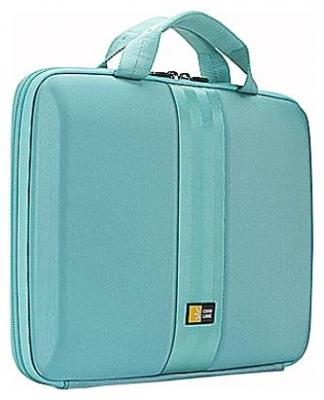 Чехол для ноутбука Case Logic QNS-113B