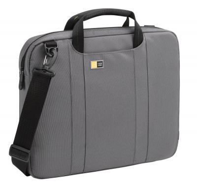 Сумка для ноутбука Case Logic PBCI-112G - общий вид