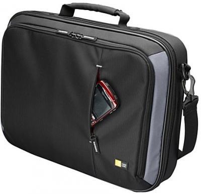 Сумка для ноутбука Case Logic VNC-216 - общий вид
