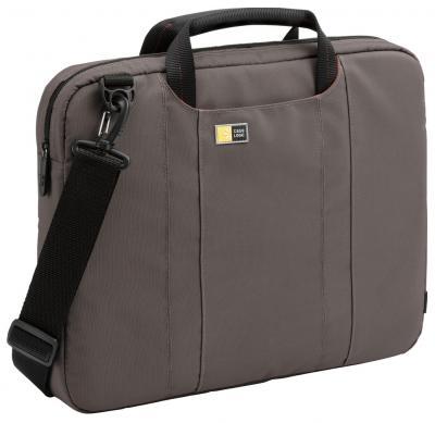 Сумка для ноутбука Case Logic PBCI-114M - общий вид