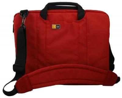 Сумка для ноутбука Case Logic PBCI-114R - общий вид