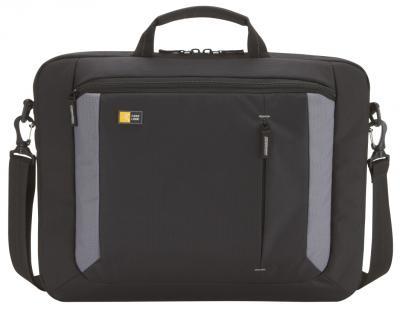 Сумка для ноутбука Case Logic VNA-217K - вид спереди