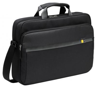 Сумка для ноутбука Case Logic ENCF-116 - общий вид