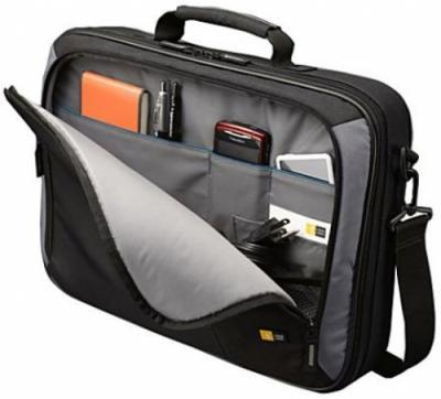 сумка для ноутбука Case Logic VNC-218 - общий вид