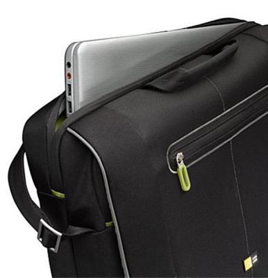Сумка для ноутбука Case Logic PNM-214K - общий вид