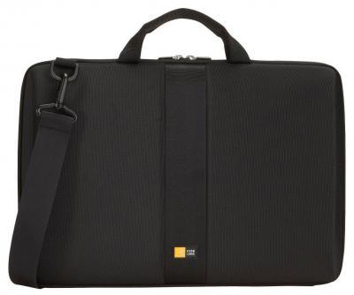 Чехол для ноутбука Case Logic QNS-116K - вид спереди