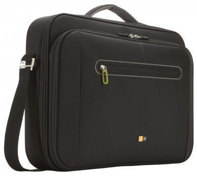 Сумка для ноутбука Case Logic PNC-216 - общий вид
