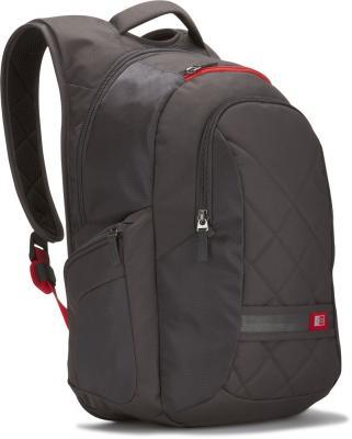 Рюкзак для ноутбука Case Logic DLBP-116G - вид сбоку