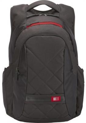Рюкзак для ноутбука Case Logic DLBP-116G - общий вид